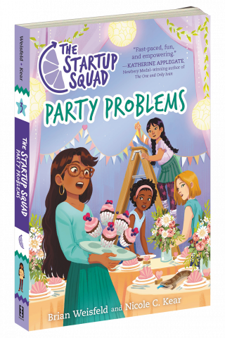 Party-Probs-Spine-3d